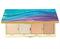 Tarte Rainforest Of The Sea Skin Twinkle Lighting Palette Volume II