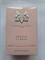 Parfums de Marly Delina La Rosée edp 75 ml