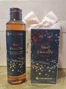 Yves Rocher Nuit Vanille csomag - új