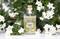 4711 Floral Collection Jasmin Eau De Cologne+sok más finomság:)