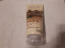 290,- Avon Naturals Chocolate Hidratáló Testradír