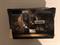 Gliss Kur Ultimate Repair Csomag