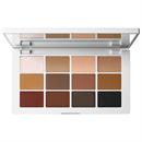 Keresem: Eyeshadow palette by Mario