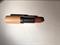Rimmel Kate Lipstick Nude No. 45