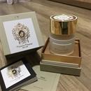 Tiziana Terenzi Vele Extrait De Parfum fújós
