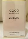 ÚJ Chanel Coco Mademoiselle EDP 100 ml