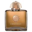 Amouage - Dia Woman luxusparfüm minták és fújósok. 5ml = 4000 Ft, 10ml = 7500 Ft