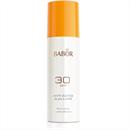 Babor High Protection Sun Lotion SPF30