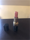Bobbi's Essentials Lip Color