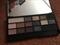 I Heart Makeup Black Velvet Palette
