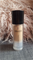 6.990,- Image Skincare I Conceal Flawless Foundation