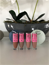 Jeffree Star Velour Liquid Lipstick mini