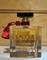 Lalique Le Parfum Lalique fújósok