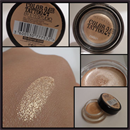 Maybelline Color Tattoo 05 Eternal Gold