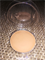 Shiseido Sun Protection Compact Foundation Natural és Honey árnyalatokban