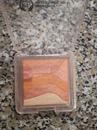 The Body Shop Shimmer Waves Pirosító