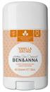 Ben & Anna Vanilla Orchid Deo Stift