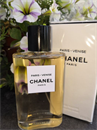 Chanel Les Eaux De Chanel Paris-Venise EDT