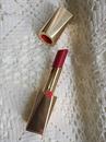 Estée Lauder 🎀 Pure Color Desire Rouge Excess Lipstick 207 Warning színben
