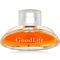 FÚJÓS - Davidoff Good Life Woman EDP