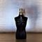 Jean Paul Gaultier Le Male Le Parfum - fújós