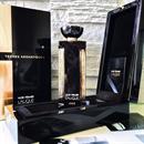 Lalique - Terres Aromatiques EDP unisex fújósok