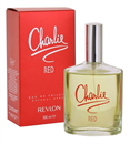 Revlon Charlie Red 100 ml