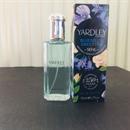 Yardley London Bluebell & Sweet Pea EDT