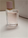 Burberry Her EDP 30ml