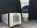 Image Skincare Clear Cell Mattifying Moisturizer for oil skin
