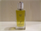 JMP Artisan Perfumes Mossy Soil EDP fújós
