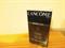 Lancôme Advanced Génifique Sensitive 20ml