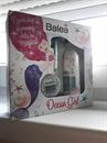 Limitált Balea Ocean Girl ajándékcsomag