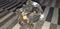 Montblanc Lady Emblem Montblanc for Women