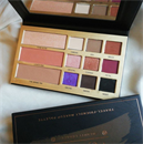Revolution Beauty Legacy Palette By Maxineczka