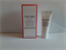 Shiseido Wrinkle Smoothing Cream Enriched 5 ml-es minta