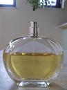 Sisley-Soir De Lune 5 és 10 ml-s pafümszóróban