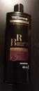 Tresemmé Biotin + Repair 7 Sampon Károsodott Hajra
