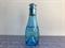 Üvegében, Davidoff Cool Water